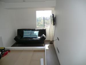 Apartamento En Venta En Caracas - El Hatillo Código FLEX: 15-7566 No.17