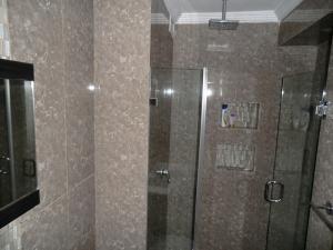 Apartamento En Venta En Caracas - El Hatillo Código FLEX: 15-7566 No.13