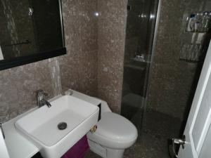 Apartamento En Venta En Caracas - El Hatillo Código FLEX: 15-7566 No.12