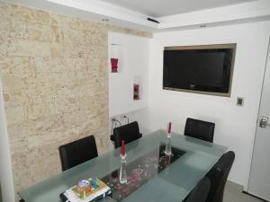 Apartamento En Venta En Caracas - El Hatillo Código FLEX: 15-7566 No.6