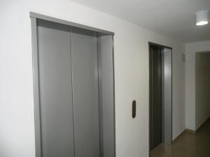 Apartamento En Venta En Caracas - El Hatillo Código FLEX: 15-7566 No.3