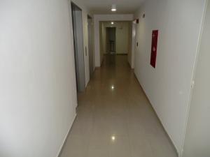 Apartamento En Venta En Caracas - El Hatillo Código FLEX: 15-7566 No.1