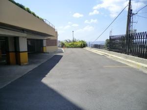 Apartamento En Venta En Caracas - El Hatillo Código FLEX: 15-7566 No.2