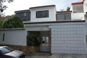 Casa En Venta En Caracas, La Trinidad, Venezuela, VE RAH: 15-7572
