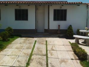 Casa En Venta En Carrizal, Municipio Carrizal, Venezuela, VE RAH: 15-7590
