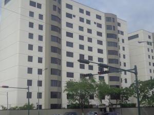 Apartamento En Venta En Barquisimeto, Zona Este, Venezuela, VE RAH: 12-1247