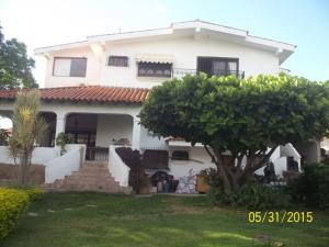 Casa En Venta En Barquisimeto, El Pedregal, Venezuela, VE RAH: 15-7636