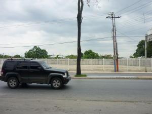 Terreno En Venta En San Carlos, Cantaclaro, Venezuela, VE RAH: 15-7665
