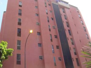 Apartamento En Venta En Caracas, Montalban Ii, Venezuela, VE RAH: 15-7644