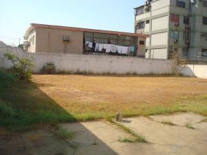 Terreno En Venta En Maracaibo, Zapara, Venezuela, VE RAH: 15-7721