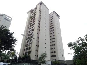 Apartamento En Venta En Caracas, Lomas De Prados Del Este, Venezuela, VE RAH: 15-7724