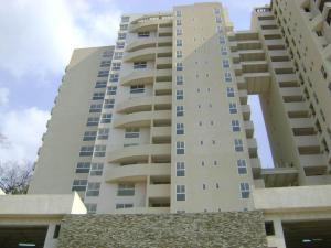 Apartamento En Ventaen Municipio Naguanagua, El Rincon, Venezuela, VE RAH: 15-7728