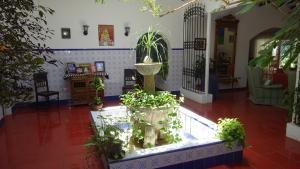 Casa En Ventaen Caracas, Cumbres De Curumo, Venezuela, VE RAH: 15-7735