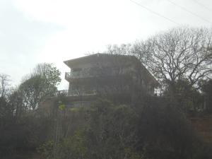 Casa En Venta En Parroquia Carayaca, Sector Taguao, Venezuela, VE RAH: 15-7741