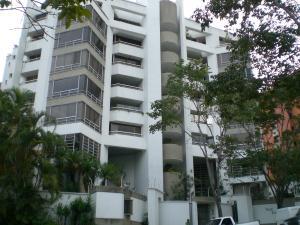 Apartamento En Venta En Caracas, Colinas De Valle Arriba, Venezuela, VE RAH: 15-7746