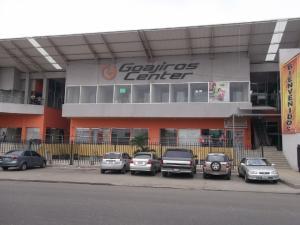 Local Comercial En Venta En Valencia, Santa Rosa, Venezuela, VE RAH: 15-7748