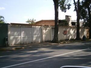Casa En Venta En Caracas, El Marques, Venezuela, VE RAH: 15-7766