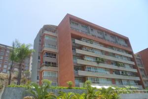 Apartamento En Venta En Caracas, Escampadero, Venezuela, VE RAH: 15-7770