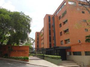 Apartamento En Venta En Caracas, Colinas De Valle Arriba, Venezuela, VE RAH: 15-7773
