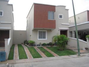 Casa En Ventaen Barquisimeto, Ciudad Roca, Venezuela, VE RAH: 15-7816