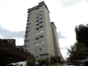 Apartamento En Venta En Caracas, Colinas De Santa Monica, Venezuela, VE RAH: 15-8758
