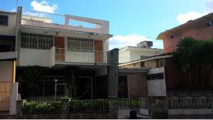 Casa En Venta En Caracas, La California Norte, Venezuela, VE RAH: 15-8885