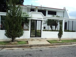 Casa En Venta En Valencia, Trigal Centro, Venezuela, VE RAH: 15-7840