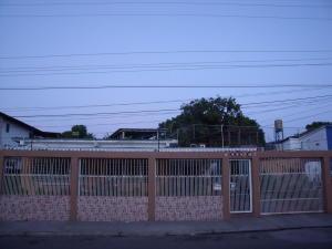 Casa En Ventaen Ciudad Bolivar, Casco Central, Venezuela, VE RAH: 15-7858