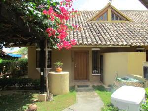 Casa En Venta En Sanare, Sanare, Venezuela, VE RAH: 15-7879