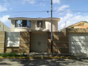 Casa En Venta En Cagua, Santa Rosalia, Venezuela, VE RAH: 15-7885