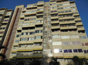 Apartamento En Venta En Caracas, La Bonita, Venezuela, VE RAH: 15-7984