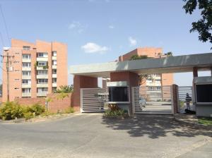 Apartamento En Venta En Caracas, Alto Hatillo, Venezuela, VE RAH: 15-7897