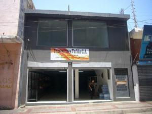 Local Comercial En Venta En Punto Fijo, Centro, Venezuela, VE RAH: 15-7940