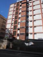 Apartamento En Ventaen Caracas, Valle Abajo, Venezuela, VE RAH: 15-8035