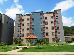 Apartamento En Venta En Municipio San Diego, Terrazas De San Diego, Venezuela, VE RAH: 15-7948