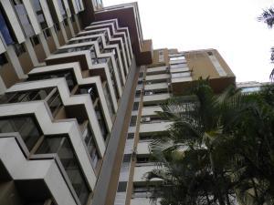 Apartamento En Venta En Caracas, Santa Rosa De Lima, Venezuela, VE RAH: 15-7998