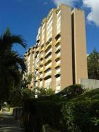 Apartamento En Venta En Caracas, La Bonita, Venezuela, VE RAH: 15-7972