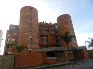 Apartamento En Venta En Caracas, Solar Del Hatillo, Venezuela, VE RAH: 15-7977