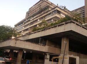 Apartamento En Venta En Caracas, Prado Humboldt, Venezuela, VE RAH: 15-7993