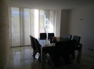 Apartamento En Venta En Caracas - Prado Humboldt Código FLEX: 15-7993 No.6