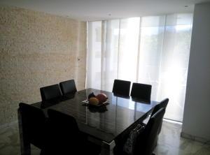 Apartamento En Venta En Caracas - Prado Humboldt Código FLEX: 15-7993 No.8
