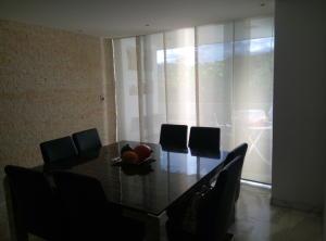 Apartamento En Venta En Caracas - Prado Humboldt Código FLEX: 15-7993 No.9