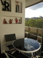 Apartamento En Venta En Caracas - Prado Humboldt Código FLEX: 15-7993 No.10