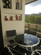 Apartamento En Venta En Caracas - Prado Humboldt Código FLEX: 15-7993 No.11
