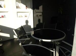 Apartamento En Venta En Caracas - Prado Humboldt Código FLEX: 15-7993 No.13