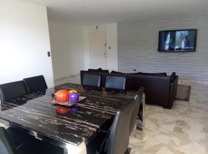 Apartamento En Venta En Caracas - Prado Humboldt Código FLEX: 15-7993 No.14