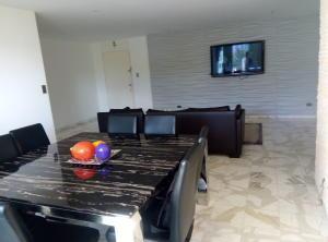 Apartamento En Venta En Caracas - Prado Humboldt Código FLEX: 15-7993 No.15
