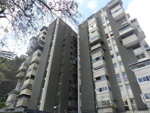 Apartamento En Venta En Caracas, Colinas De Santa Monica, Venezuela, VE RAH: 15-8054