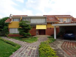 Casa En Venta En Valencia, Guataparo, Venezuela, VE RAH: 15-8046