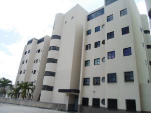 Apartamento En Venta En Caracas, Santa Ines, Venezuela, VE RAH: 15-8071